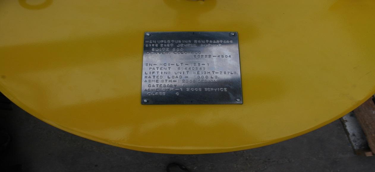 P:MCI - MFG ContractorsSBA LoansMCI Name Plate.jpg