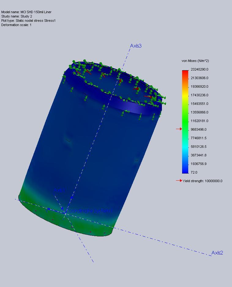 \server1MCIMCI - MFG ContractorsBechtel Master FileBechtel1- Drw and Specs- ArchMCI DrwgsDrw4-5-11Adrian150mil Liner-Study 2mci shd 150mil liner-study 2-stress-stress1.jpg