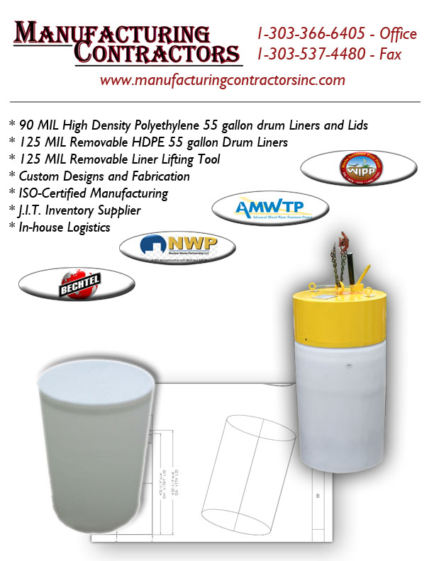 \server1MCIMCI - MFG ContractorsMarketingMCI Liners.jpg